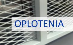 OPLOTENIA1